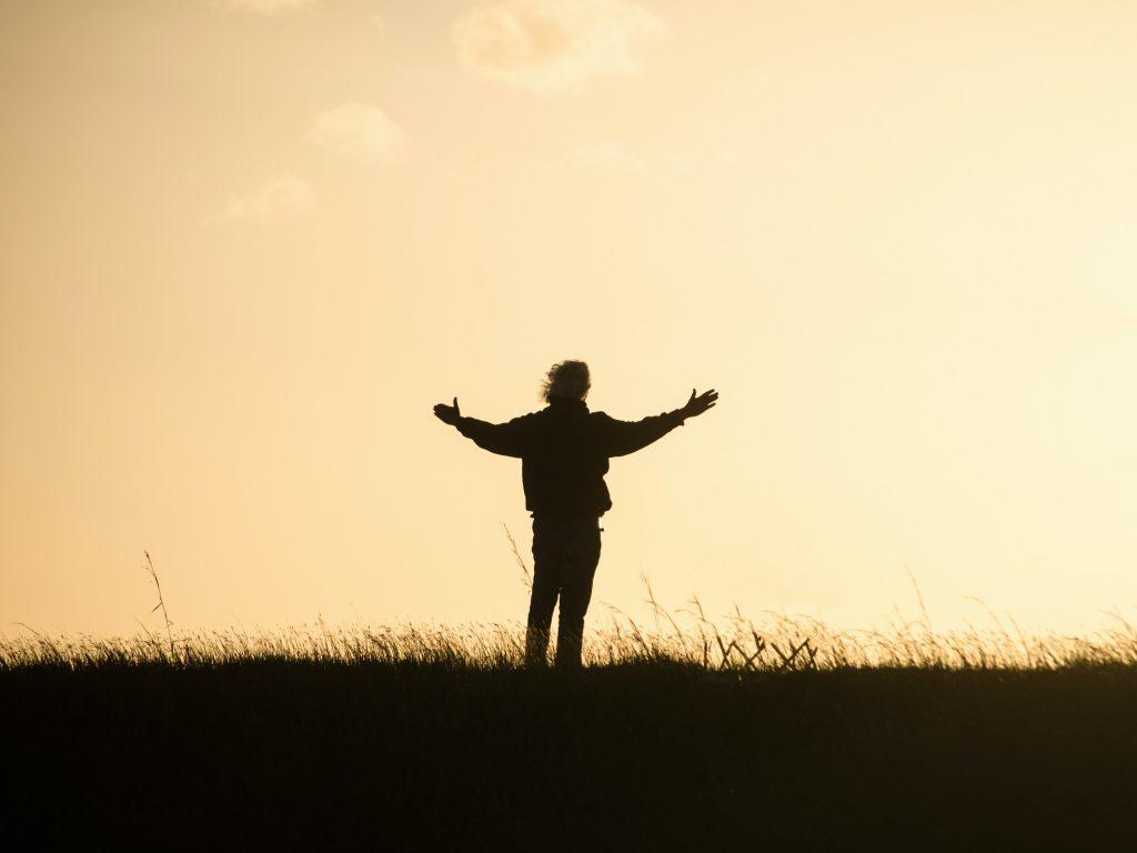 Como lidar com a insatisfação crónica