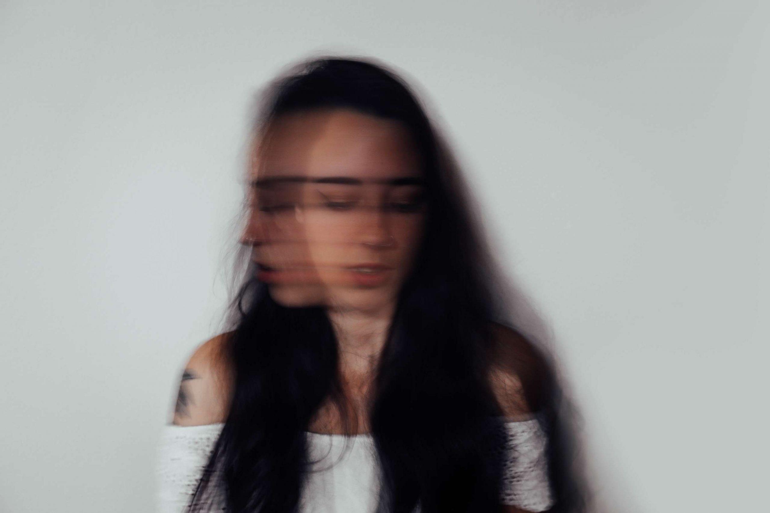 7 estratégias para viver com uma perturbação de ansiedade